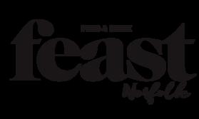 feast-magazine